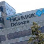 Highmark Delaware awards $580K in community grants