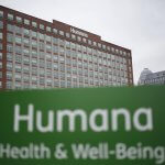 Humana To Expand Senior Care Clinic Network To New Markets