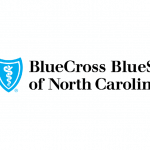 BCBS of North Carolina to reimburse 700,000 members after exceeding cost cap