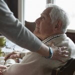 Home health provider groups rips proposed slash to reimbursement rates
