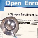 ACA marketplace premium affordability: 5 things to know