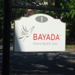 New Value-Based Agreement with AmeriHealth Caritas Is Bayada's Largest Yet