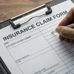 Keep silver loading for health plans, insurer and hospital groups tell CMS