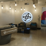 Crossover Health Acquires Sherpaa Health Virtual Primary Care Platform
