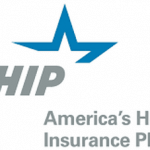 AHIP urges caution on rule to ease data access, interoperability