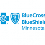 BCBS of Minnesota sees income climb thanks to Medicaid unit