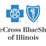 Doors Opening at Blue Crossand Blue Shield of Illinois' First Neighborhood Center