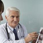 Patient Experience vs. Patient Engagement: Understanding Key Differences