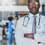 CMS unveils five primary care payment model options