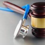 FTC Charges Surescripts with Monopolizing e-Prescribing Market