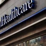 UnitedHealth expands bundled payment program: 3 things to know