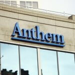 Anthem records $1.6B profit in Q1