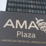 AMA, Sling Health partner to help doctors shape tech innovation