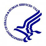 HHS moves forward with plans to transform data exchange