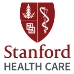 Stanford Health Care joins Sutter Health | Aetna