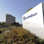 UnitedHealth balks at government health solutions