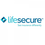 LifeSecure Insurance Company Names New President and CEO
