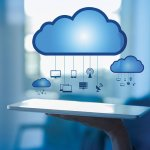 CMS continues cloud migration partnership with MarkLogic