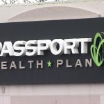 Passport Health Plan sells majority stake for $70M