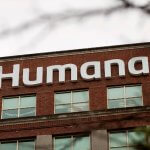 With A Dig At Single Payer, Humana's Medicare Advantage Business Booms