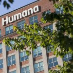 Humana CEO: Insurer won't support any 'Medicare for All' proposals