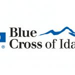 Blue Cross of Idaho episodes of care program posts savings in VBC