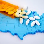 Cigna and VA join forces to help veterans at risk of opioid misuse