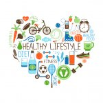 UP Health launches NotchEight blog