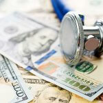 Monopolies drive health care costs in Southwest Colorado