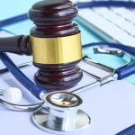 Aetna to pay $86M in arbitration settlement to HCA Healthcare