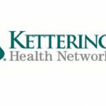 Kettering Health Network, Cigna hit contract snare