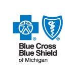 Blue Cross announces new executive roles