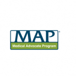 MAP Health Drives Down Medical Costs Dramatically