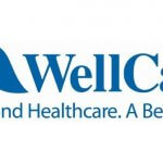 WellCare Continues Growth Efforts in Arizona
