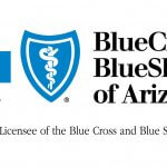 Dr. James Napoli Appointed Chief Medical Officer For Blue Cross Blue Shield Of Arizona