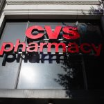 CVS And Walgreens Are On Different Paths To In-Store Healthcare