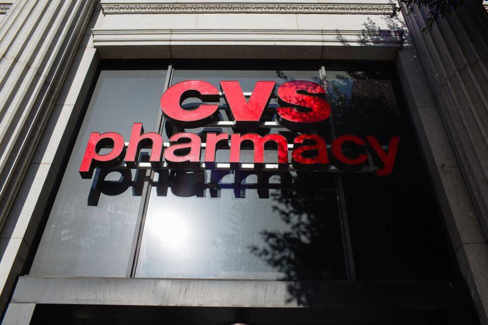CVS And Walgreens Are On Different Paths To In-Store ...