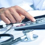 How ASCs can build a business case for optimal payer contracts — 7 strategies