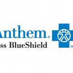 Anthem names president of Georgia health plan