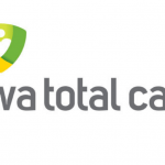 Iowa Total Care Welcomes Healthcare Systems to Provider Network