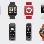 BCBS Adds mHealth Wearables to Wellness Program With Garmin Partnership