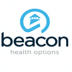 Beacon Health accused of untimely payments amid Anthem takeover