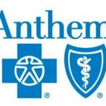 Anthem-Blue Cross Blue Shield, WellStar reach compromise on coverage