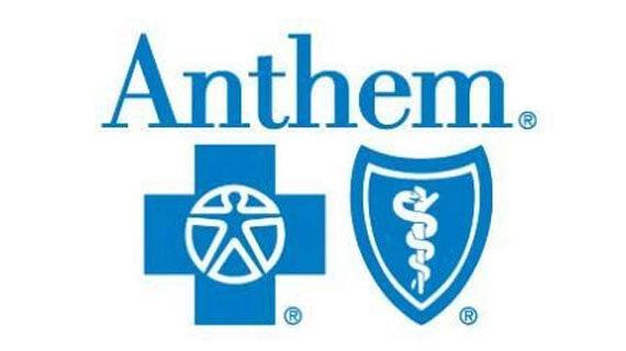 Anthem-Blue Cross Blue Shield, WellStar reach compromise ...