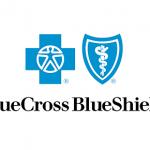 BCBS' administrative costs increased 5.5% per member in 2018