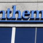 Anthem to cover some WellStar services, state order says