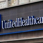 UnitedHealth CEO: Optum won't build hospitals