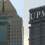 The PA Clinical Network Responds to the UPMC-Highmark Consent Decree Decision