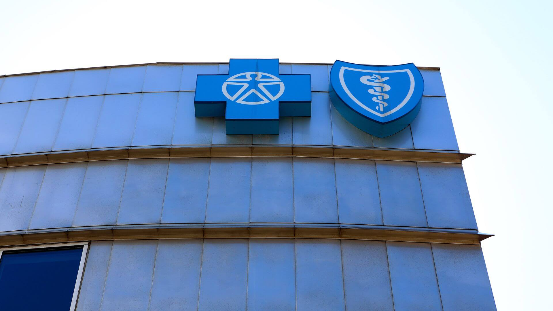 4 surprise-billing approaches supported by Blue Cross Blue ...