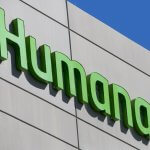 Humana shares hit highest mark since February
